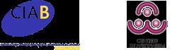 ciab - centro arbitral telepeças